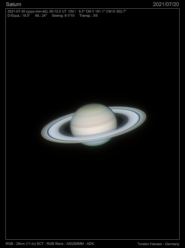 Saturn20210720RGB.jpg