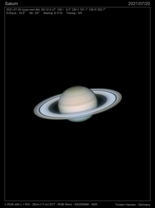 Saturn20210720RGRGB.jpg
